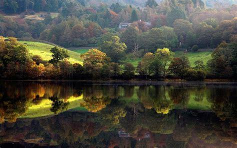 Definition Of Landscape In High Definition Landscapes Gallery