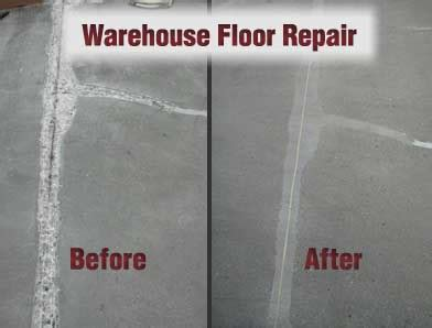cw concrete repair  restoration   concrete     level