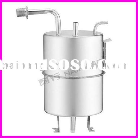 Spare Part Dispenser Sanken sunbeam water dispenser water cooler ylrs b50 for sale