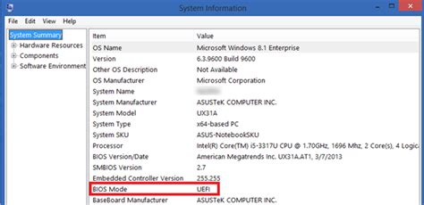 how to change dell boot order in legacy bios and uefi bios - The Open Boat Quick Summary