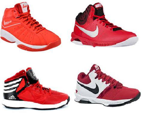 Sepatu Merk League kabar sport
