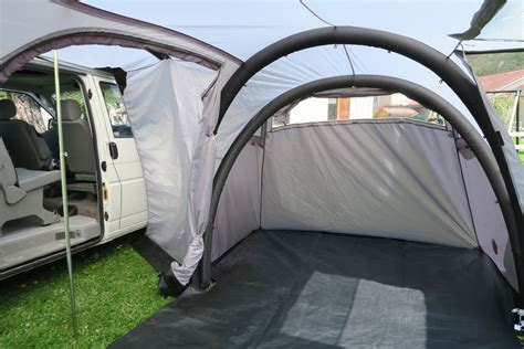 Driveaway Awnings by Nla Driveaway Awning Nla Vw Parts