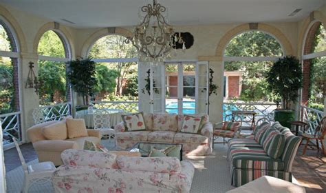 san diego ca sunrooms patio enclosures we do it all