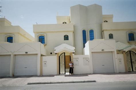 apartments for rent in doha flats for rent mubawab expat doctor mom official website life in doha