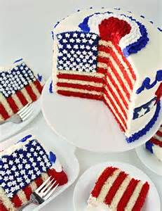 4th of july stars stripes cake pictures photos and