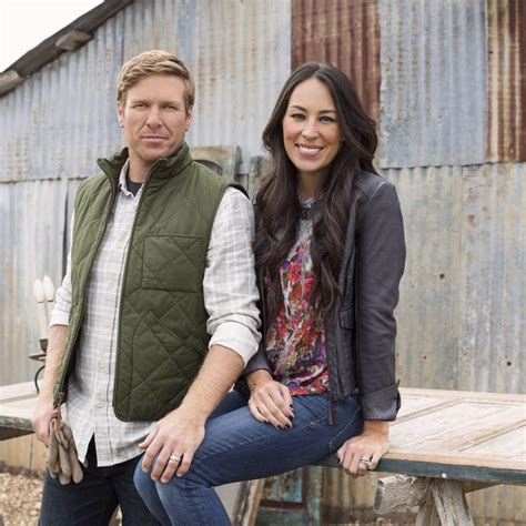 fixer upper ending watch season 5 online via live stream chip and joanna gaines announce fixer upper is ending