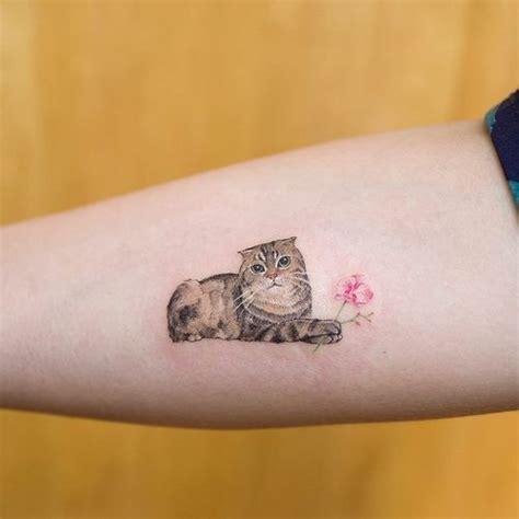minimalist yorkie tattoo female tattoos micro female tattoos micro tatuagens