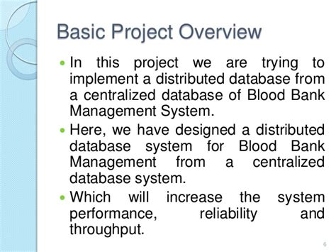 Banking System Project In Java Documentation