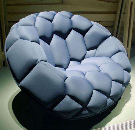 comfiest sofa ever new media ii comfiest chair ever