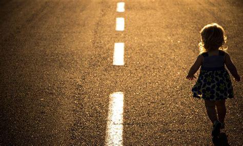 la camino el camino de la vida la mente es maravillosa