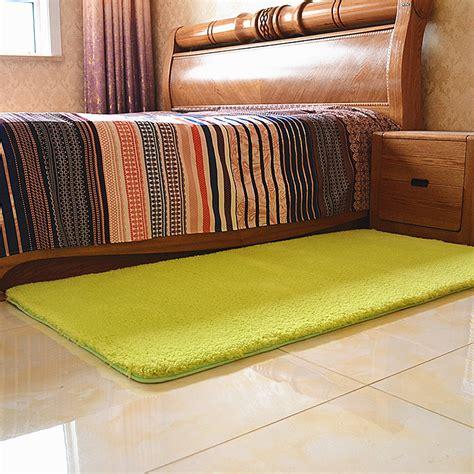 luxury outdoor rugs popular luxury outdoor rugs buy cheap luxury outdoor rugs lots from china luxury outdoor rugs