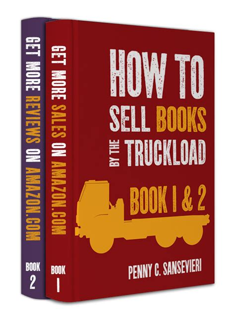 how to sell books by the truckload on master sell more books books complimentary how to sell books by the truckload