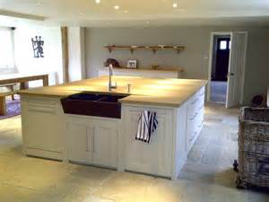 bespoke kitchens bathrooms ponder contruction