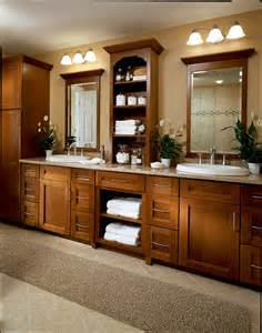 kraftmaid bathroom mirrors cabinets kitchen cabinets cabinets kitchen bath cabinets