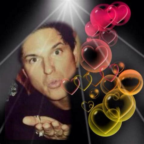 zak bagans by createdbytrsnorman on deviantart