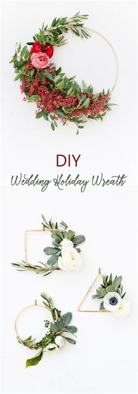 28 Creative & Budget friendly DIY Wedding Decoration Ideas