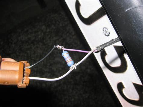 montaggio ladario come si monta il filo led problema led plafoniera