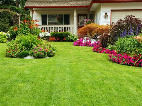 a and s landscaping tj s lawn service lawn and landscaping servicestj s lawn
