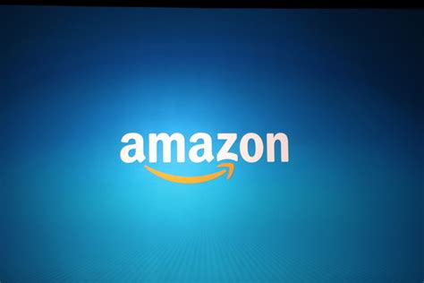 amazon now amazon now rumored to jump into live tv streaming as well