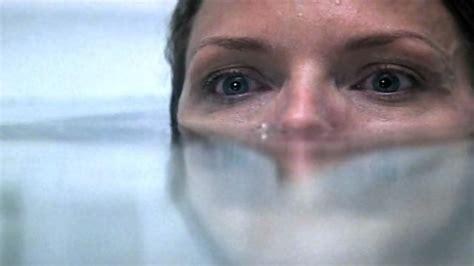 Drowning Bathtub by Twist Shout Eight Horror Twists 171 Weekly Gravy
