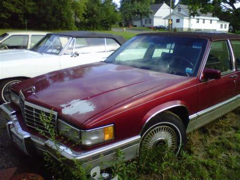 automobile air conditioning service 1995 cadillac deville parking system service manual automobile air conditioning repair 1992 cadillac deville instrument cluster