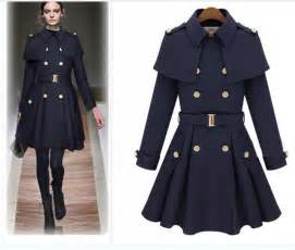 some perfect pea coats for you fashionends com