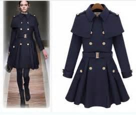 Some perfect pea coats for you fashionends com
