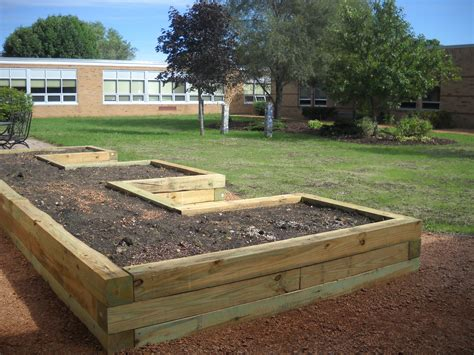 outdoor classroom benches outdoor classroom benches 28 images special made