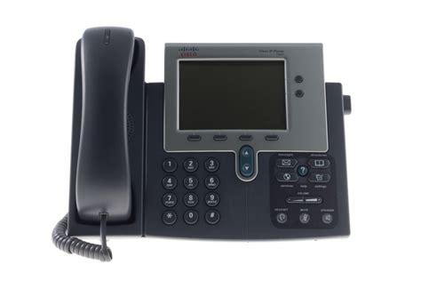 cisco desk phone cisco cp 7940g 7940g unified phone voip ip desk phone business telephone ebay