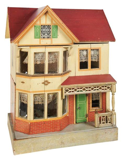 german doll house 17 best images about german heritage on pinterest