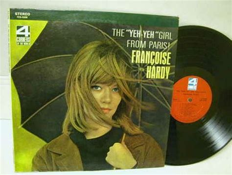 francoise hardy moonrise kingdom how to remake your life to look like quot moonrise kingdom quot in