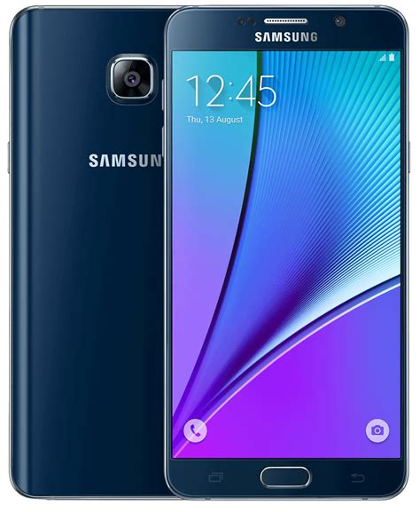 verizon samsung galaxy note 5 32gb black worldwide gsm unlocked ebay