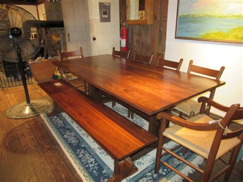 west barnstable tables furniture stores 2454