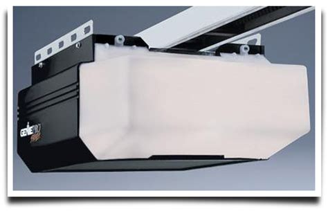genie pro stealth garage door opener top selling garage door openers all county garage doors