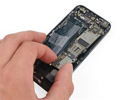 iphone battery replacement near me iphone service centre in powai mumbai mac repair mumbai
