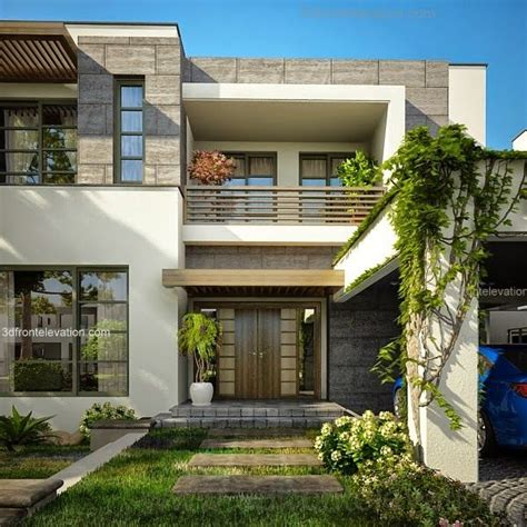 front house design ideas 25 best ideas about front elevation designs on pinterest