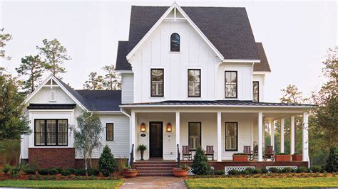 southern living house plans place plan 1131 17 house plans with porches