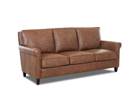 comfort couch comfort design fenway sofa cl7022s fenway leather sofa
