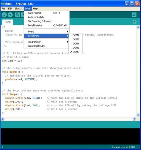 arduino javascript tutorial javascript 7 segment phpsourcecode net