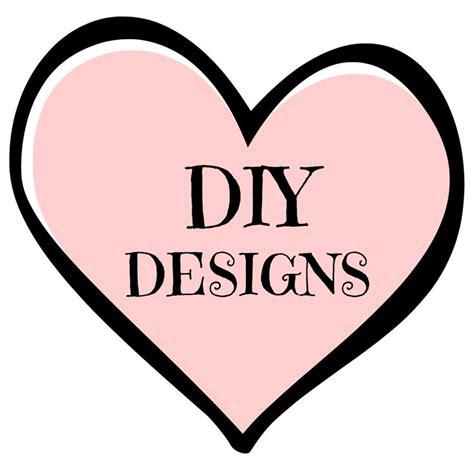 diy logo pin by gurpreet sidhu on halloween decoration ideas