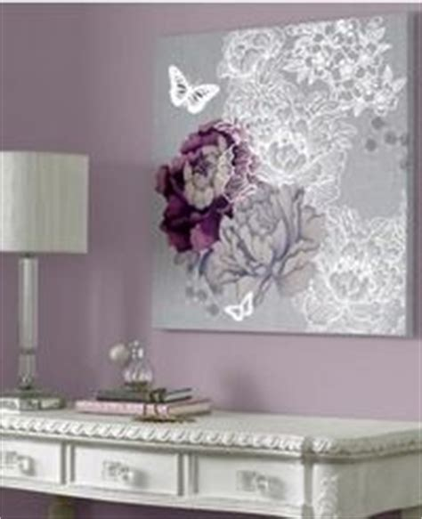 Lilac And Silver Bedroom by 1000 Images About Lilac Silver Bedroom Ideas On
