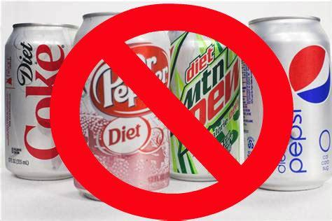 Diet Sofa by One Soda Per Day Equals Diabetes Period Diet Soda Reg