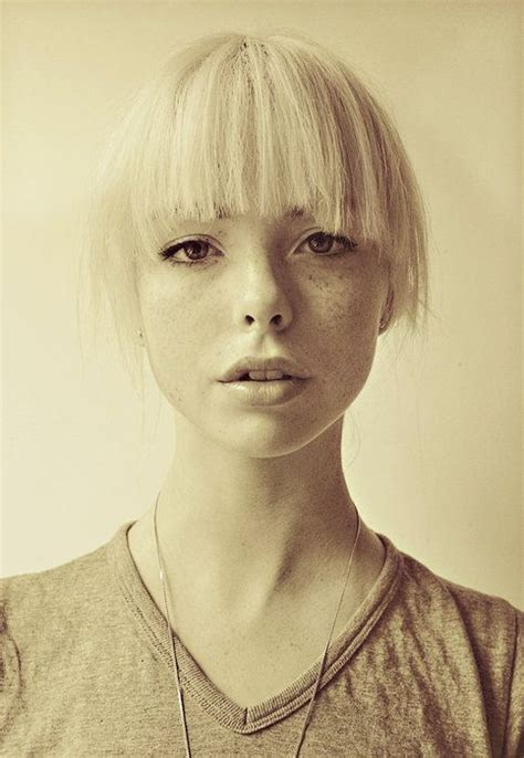haircut photos freckles 2004 best images about hairstyles haircuts on pinterest