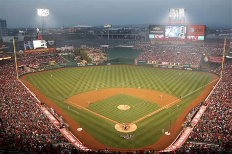 Angel Stadium Giveaways - texas rangers v los angeles angels of anaheim 1 of 21 zimbio
