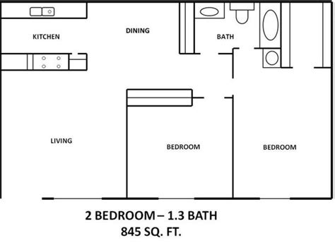 2 bedroom apartments san marcos tx the colony of san marcos rentals san marcos tx