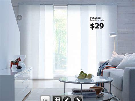 ikea gardinen panel ikea panel curtains ikea sliding panels curtain