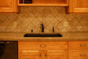 small tile backsplash in kitchen small tile backsplash in kitchen 28 images small