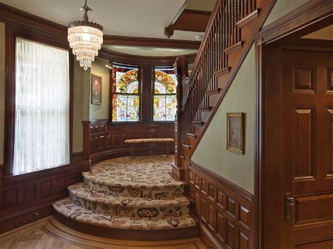 Historic Home Interiors by Planning For A Historic Home Renovation Porch Advice