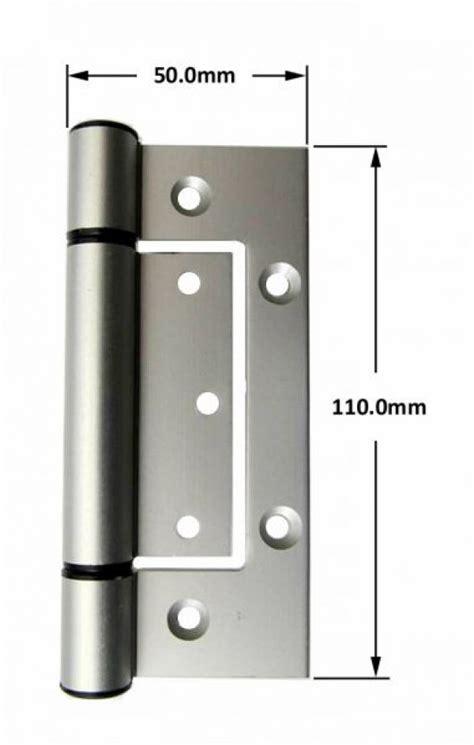 Commercial Door Hinges door hinges for aluminium commercial doors