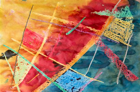 wallpaper abstrak resolusi tinggi gambar abstrak resolusi tinggi gambar 06